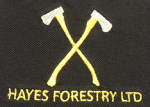 hayes-forestry