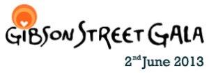 logofinal2013