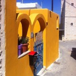 yellow-house-crete