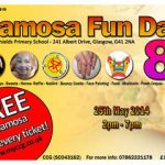 samosa fun day