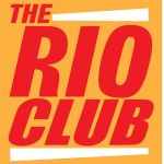 the rio club