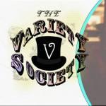 variety society