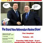 ref review show