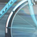 The-Bike-Station_website banner