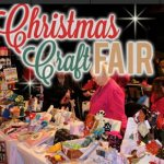 christmas craft fair.jpg