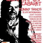 MayDay Cabaret A4 2015rgb online copy