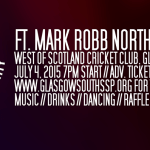 mark robb socialist summer party