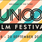 third dunoon film festival 18 - 20 9
