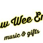 logo the braw wee emporium