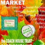 autumn market.jpg