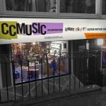cc music