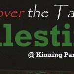 discover palestine
