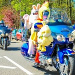 easster egg run