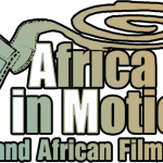 africa in motion