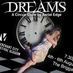 Dreams_poster_300x250