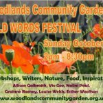 wild-words-festival-woodlands-community-garden-2-october-jpg