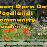 doors-open-day-woodlands-community-garden-jpg