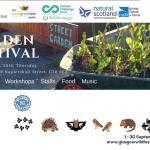 garden-festival-napiershall