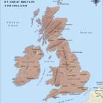 uk-ireland-map-1000
