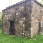 Mausoleum 7