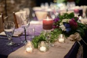 Exceptional Details for Extraordinary Events