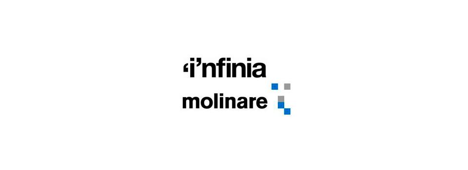 infinia-molinare