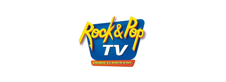 rock-and-pop-tv