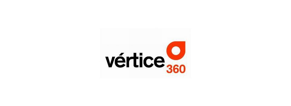 vertice-360
