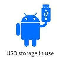 7 Steps to enabling USB Mass Storage on HoneyComb & ICS