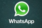 Create more than 1 Admin in Whatsapp!