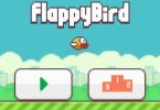 2 Simple Steps to Play Flappy Bird Again