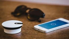Sensibo – Make Any Air Conditioner Smart
