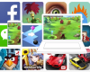 Run Android Apps and Games on PC!