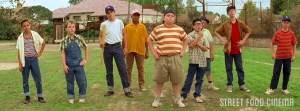 The-Sandlot-Website-Banner-2-980x363[1]