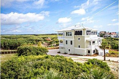 Custom Home Builder in Jacksonville FL   Glenn Layton Homes