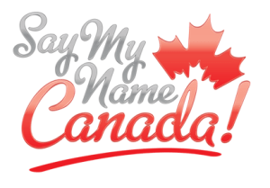 say-my-name-canada