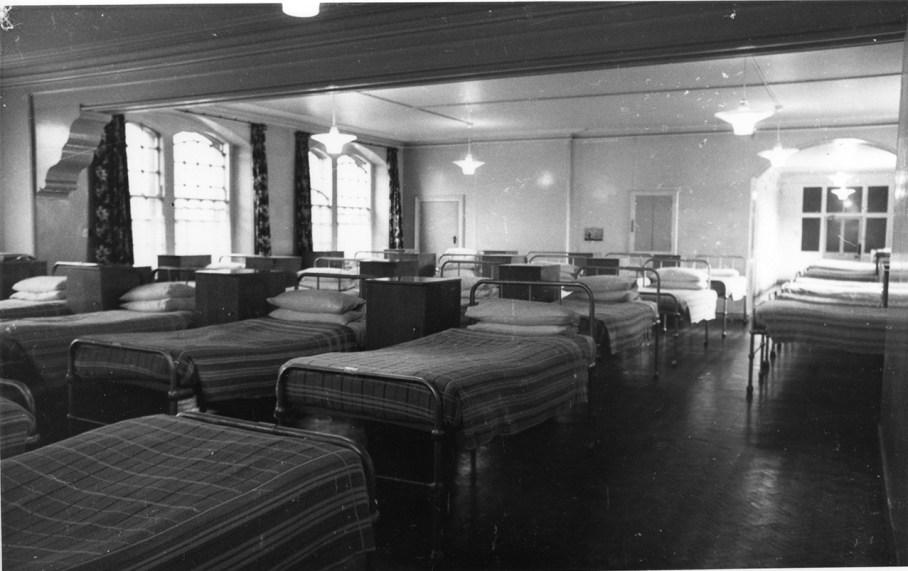 beaufort_hospital0052.39