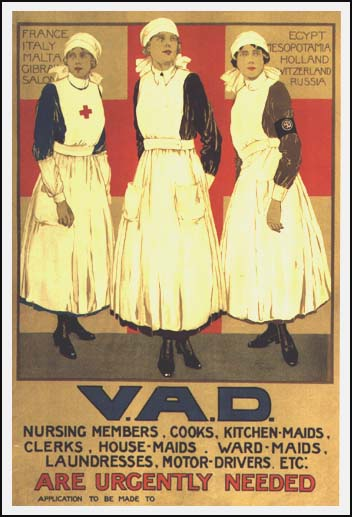 VAD_poster