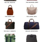 8-bags-for-fall-2