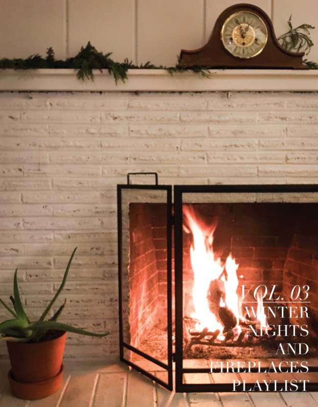 winter-nights-and-fireplaces