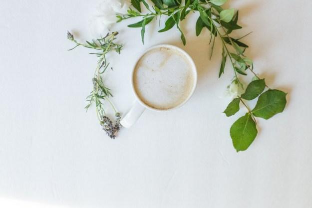 honey lavender latte 2