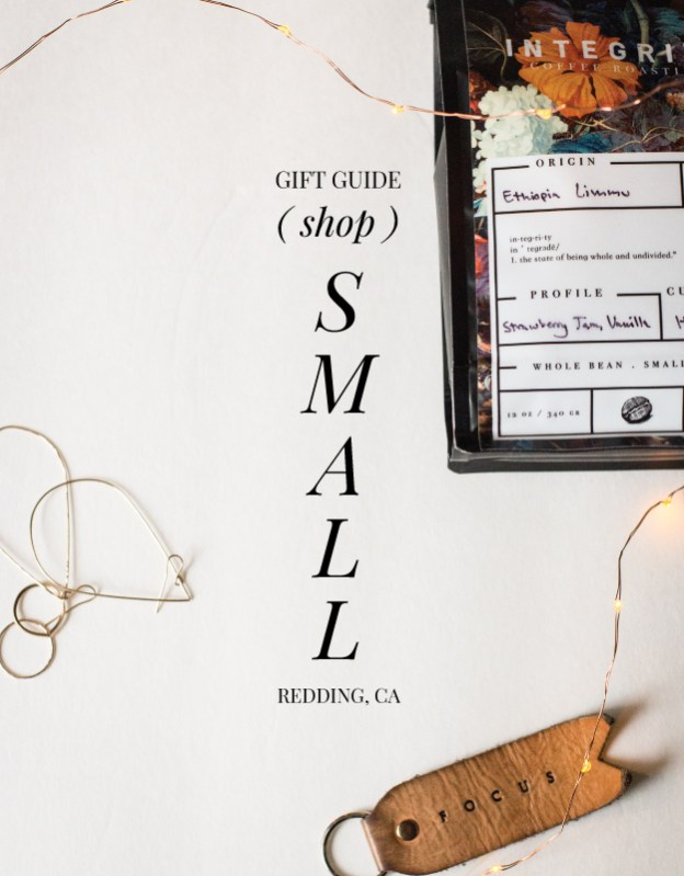 Shop-Small-redding-ca-feature