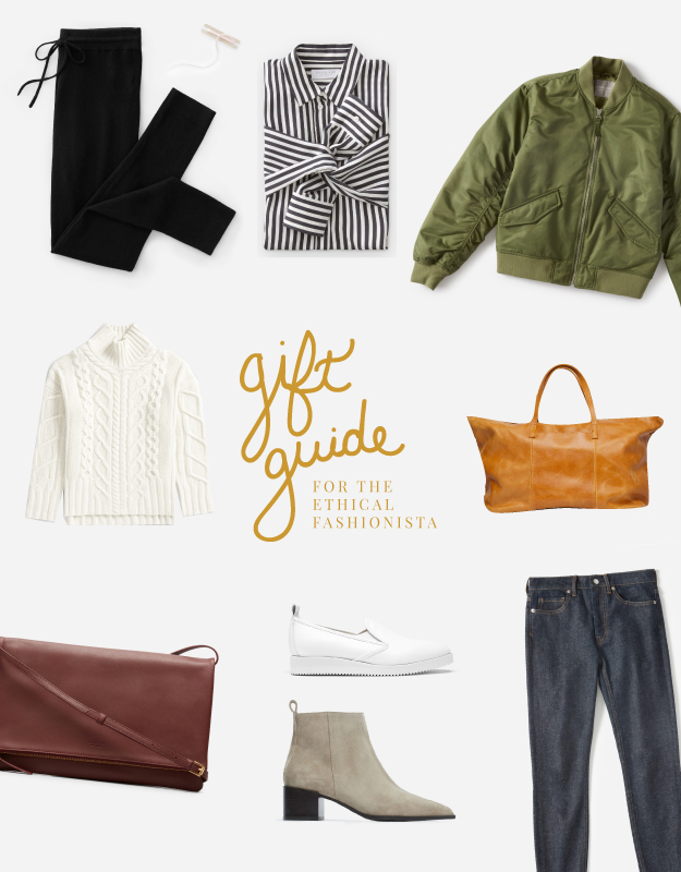 gift-guide-fashionista-2