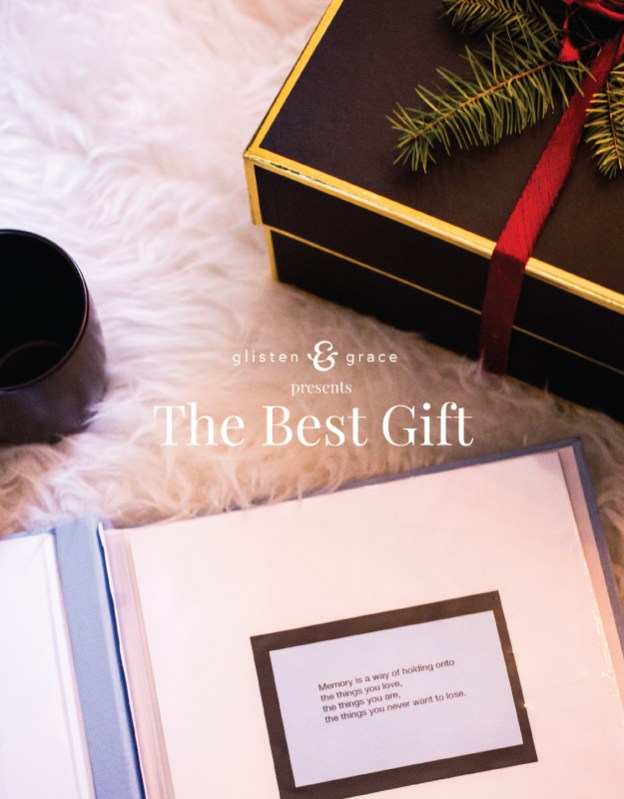 the-Best-Gift_titleslide