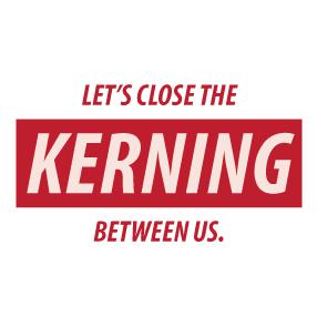 Valentines_kerning