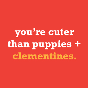 Valentines_puppies
