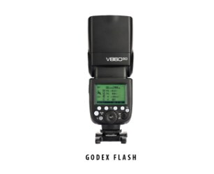 godex-flash