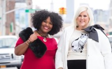 eloquiis-viola-fit-for-the-plus-size-woman-with-fuller-hips-8-1