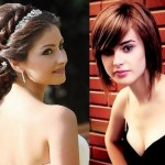 Top 12 Attractive Women Hairstyles For 2014