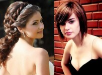 Women Hairstyles For 2014